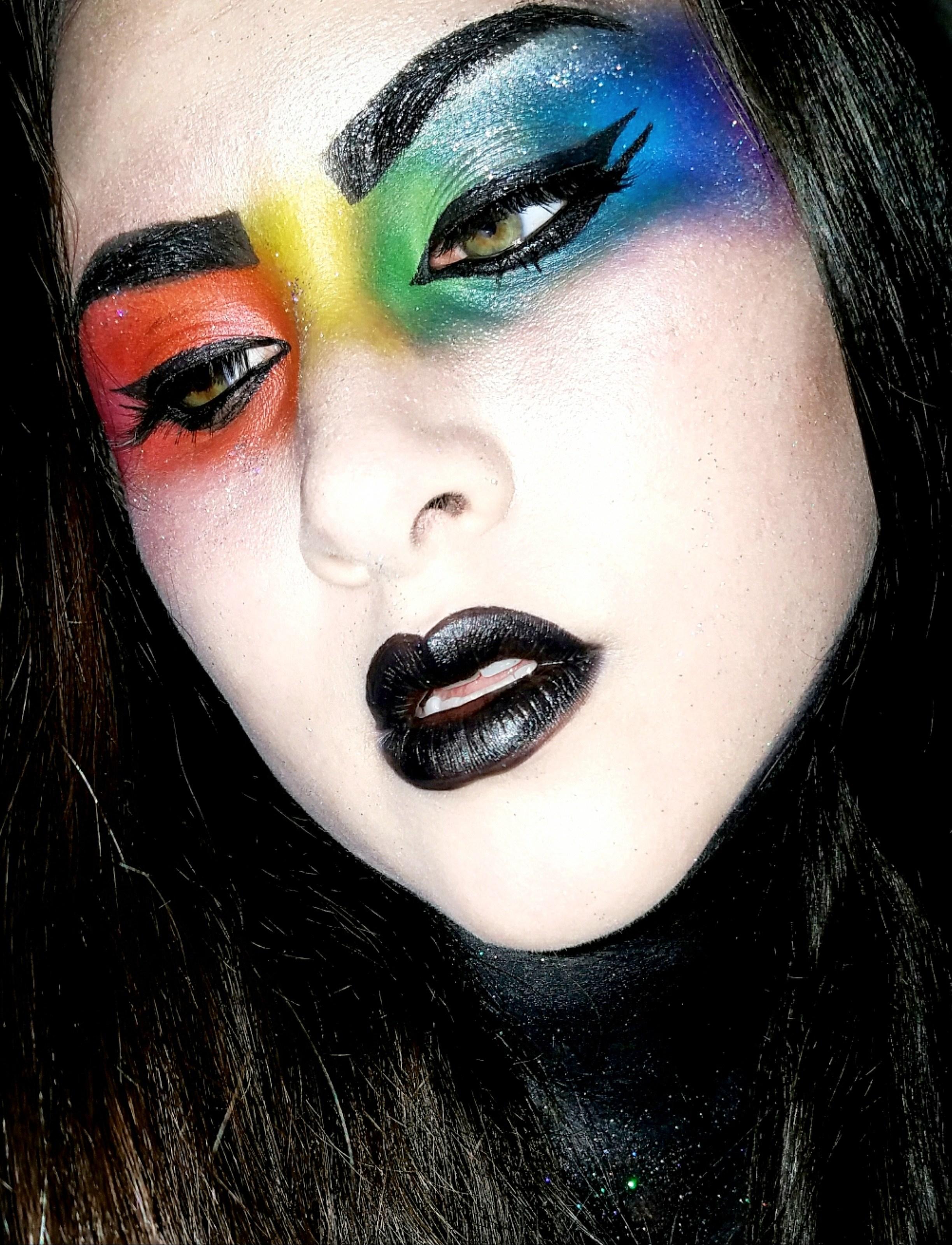 aud makeup creations self canvas aud makeup artistry